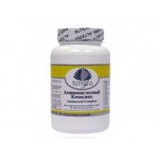Аминокислотный Комплекс, 180 таблеток