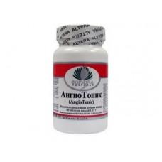 АнгиоТоник, 60 таблеток