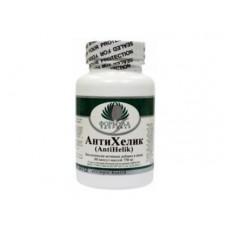 АнтиХелик, 60 капсул