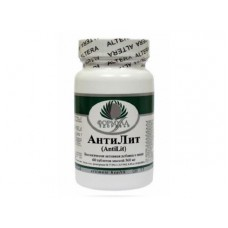 АнтиЛит, 60 таблеток