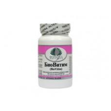 БиоВитим, 60 капсул