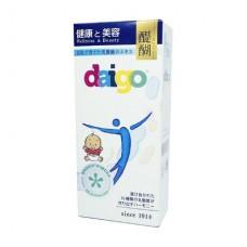 Daigo Дайго MINI - это органический продукт оздоровительного назначения, предназначенный для восстановления защитной микрофлоры кишечника человека, коррекции иммунитета, веса, омоложения кожи и всего организма в целом