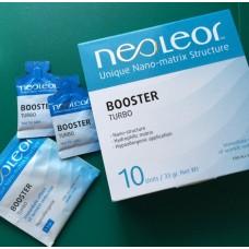маска NEOLEOR Booster Turbo инструкция состав как и где купить