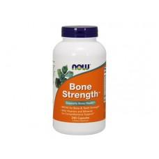 Крепкие кости / Bone Strength, 240 капсул