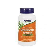 Клюква экстракт / Cranberry, 90 капсул