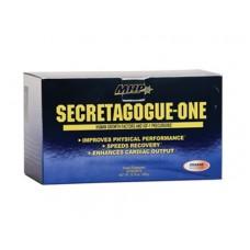 Секретагог №1 / Secretagogue-one, 30 таблеток