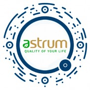 ASTRUM