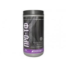 Протеин ПРО-ТФ Трансформ,  46 порций
