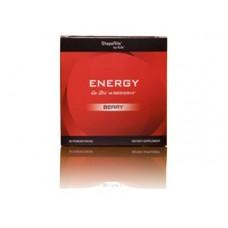 Energy Go Stix, 30 пакетиков, производить компании 4Life